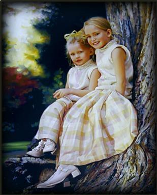 Tfss 6595063e d211 4b7a 926a 23b7b4ce9186 original image