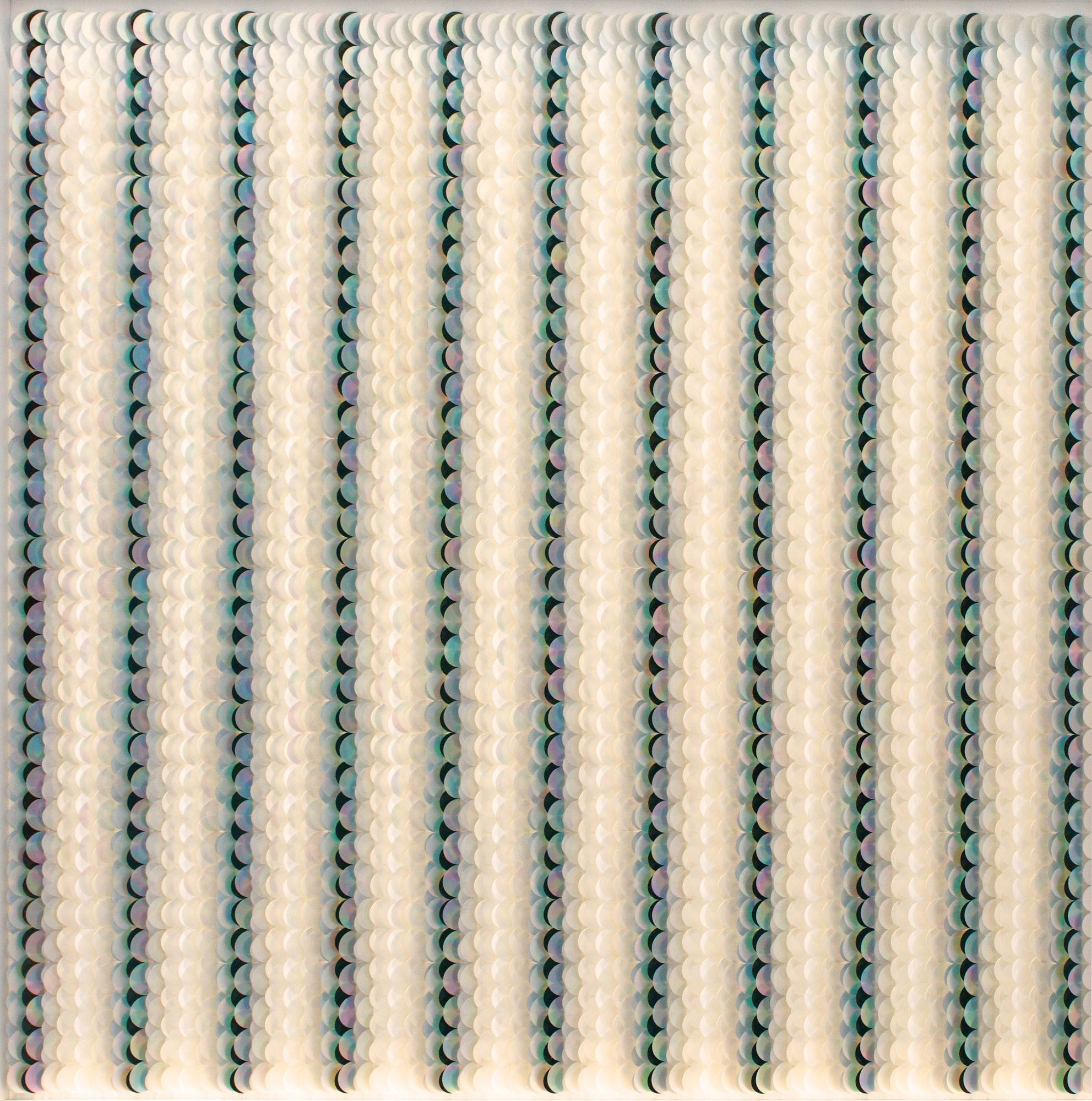 Tfss d74eab65 d1c2 4919 a6c8 0b7fd65d5e20 sfa file