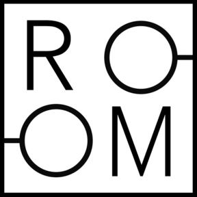 Room Art Gallery