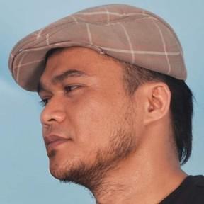 Rinaldi Syam