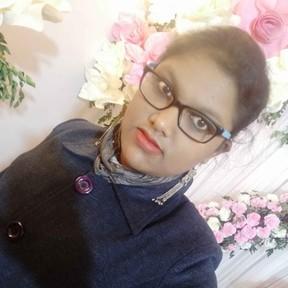 Aritraa Nandy